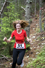 Trail Run (ViaDinarica) Tags: people food usaid nature landscape locals hiking ceremony runners awards mountainbiking whitetrail undp bosniaandherzegovina wildnature blidinje blidinjelake viadinarica connectingnaturally terradinarica