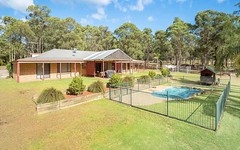521 New Jerusalem Road, Oakdale NSW