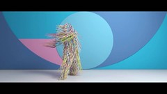 Major Lazer  Light It Up ft. Nyla and Fuse ODG (@MajorLazer) (24kmixtapedjs) Tags: new light music up major free it mp3 mixtape online download ft lazer fuse maj mixtapes  nyla odg majorlazer