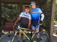 IMG_6902 (younggtx) Tags: david cycling ken victor terri teresa pv palosverdes fathersdayride