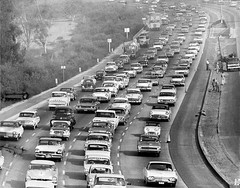 Los Angeles, 1961 (cruisemagazine) Tags: out for this see photo los still october san do thought gallery looking traffic northwest angeles you photos internet an here historic we course just more 101 valley hollywood freeway area there what fernando but jam avenue plenty has such jams 1961 supply endless discover according yesteryear vineland the carspotting specifically todays sufficiently depicts scoured theres northish wed