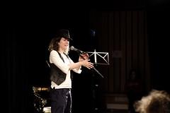 In Other Words Friday-33 (fayroberts) Tags: cambridge poetry competition bard spokenword storytelling inotherwords bardictrials cambridgebard bardofcambridge
