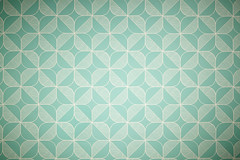 BPS01_Backgrounds_JB_3 (monper3) Tags: blue wallpaper england white green vertical vintage studio bath pattern unitedkingdom teal background interior copyspace shape interiordesign peppermint gbr repeated colorimage colourimage