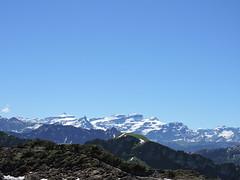 DSCN0324 (keepps) Tags: mountains alps schweiz switzerland suisse vaud rochersdenaye