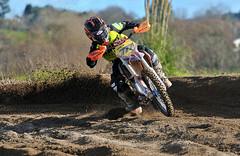DSC_5589 (Shane Mcglade) Tags: mercer motocross mx