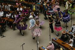 ALEX3341 (PSDB na Cmara) Tags: braslia brasil dance do folk culture dia ao fest festa dana nacional so junina joo comemorao bras junino plenrio quadrilheiro