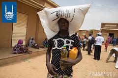 2016_Ramadan_Niger_032_L.jpg