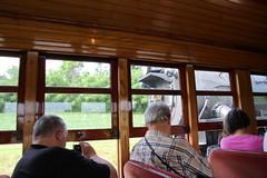 IMG_6013 (Cale Leiphart) Tags: railroad train rr lancaster strasburg mapa no10 motorcar marylandpennsylvania lancasteroxfordsouthern marylandpennsylvaniarrhistoricalsociety