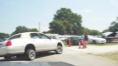 DSCF8784 (dishfunctional) Tags: cars fiesta low riders florrisant