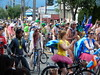Solstice Parade 2016 (28) Seattle at its most fun (Aleksander & Milam) Tags: seattle fremont parade solstice solsticeparade