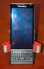 Blackberry Priv (27mm 1:2.2 Schneider-Kreuznach lens) - Image by Nikon D70 with Nikkor DX AF-S 55-200mm 1:4-5.6 G ED non-VR Zoom (The Stoic Art of Photography) Tags: nikond70 schneiderkreuznach blackberrypriv nikkordxafs55200mm1456gednonvrzoom blackberrypriv27mm122schneiderkreuznachlens
