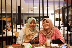 Palembang (23) (M Arief Wibowo) Tags: museum river temple bukit palembang musi candi tinggi astano karanganyar kedaton sriwijaya gedong srivijaya siguntang gumpung