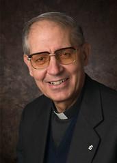 AN Official_portrait small (gc36 - Jesuits) Tags: nebraska brian omaha cathy kaitlin scholl clareandjack