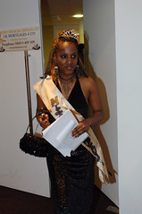 DSC_0102_1 Miss Southern Africa UK Beauty Pageant Contest at The Commonwealth Club London Dec 2006 (photographer695) Tags: miss southern africa dec 2006 commonwealth club uk beauty pageant contest the london