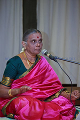 Rasiklaya (ito-photography.co.uk) Tags: music london carnatic nadam rasikalaya