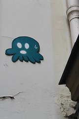 Gzup_1676  rue Gungaud Paris 06 (meuh1246) Tags: streetart paris paris06 gzup ruegungaud