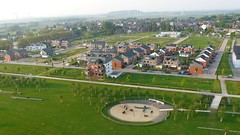 Ballonfahrt: Alsdorf-Eschweiler (Neuwieser) Tags: above park anna hot eye birds de photography photo photographie view ride air hotair ballon balloon picture heisluftballon aerial photograph cameron aachen ballooning birdseye vues prise luftbild arienne ballonfahrt vogelperspektive luftaufnahme ballonfahren alsdorf aerophoto heisluft luftbildaufnahme luftbildfotografie