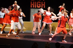 BHS's High School Musical 0896 (Berkeley Unified School District) Tags: school high school unified high district mark berkeley musical busd coplan bhss