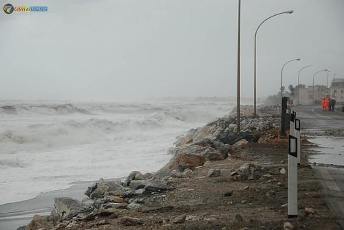 CZ-Nocera terinese-Il mare d'inverno 7793_L