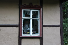 Bad Schandau (6) (boaski) Tags: window architecture design fenster architektur fenetre vindu fnster
