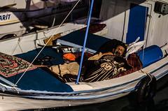 Bedtime (Melissa Maples) Tags: night port marina turkey 50mm nikon asia harbour trkiye antalya nikkor afs   50mmf18g f18g d5100