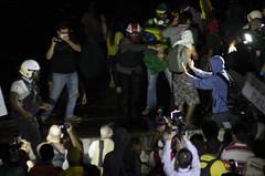 Marcha do Vinagre 20-06 Brasília (Euqueriaser) Tags: show bw music white black rock brasília branco underground banda nikon df bass guitar live hard band eu pb preto hardcore fotos ser música core queria d90 espetaculo d7000 euqueriaser