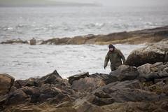 JL1A9343.jpg (Graham Racher) Tags: mossbank shetlandislands