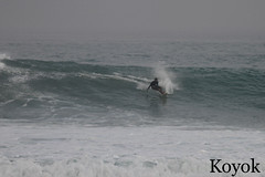 rc00012 (bali surfing camp) Tags: bali surfing surfreport bingin surfguiding 25062013