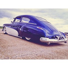 olds #oldsmobile #88 #rocket88 #vintage... (rapt up) Tags: cars car vintage georgia classiccar antiquecar 88 1949 olds oldsmobile moultrie rocket88 uploaded:by=flickstagram instagram:photo=1233491896952961529406971