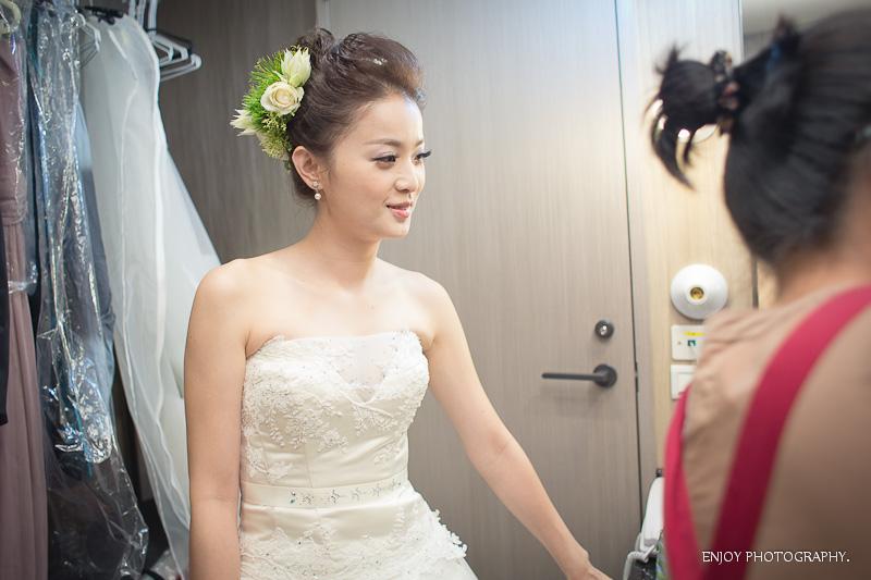 博駿 青珊 婚禮-0019.jpg