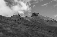 Cerro Chagartón, Cauca. ((4!)-23) Tags: