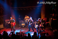 IMG_4666 (Niki Pretti Band Photography) Tags: livemusic bands livebands thegreatamericanmusichall bobbyjoeebola bobbyjoeebolaandthechildrenmacnuggits