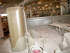 """DUKW (10) • <a style=""""font-size:0.8em;"""" href=""""http://www.flickr.com/photos/81723459@N04/9317406305/"""" target=""""_blank"""">View on Flickr</a>"""