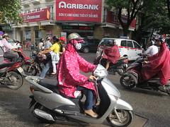 IMG_4130 (Mud Boy) Tags: vacation vietnam hanoi