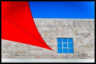 Museu Berardo de Belém/ Centre culturel [Explore]