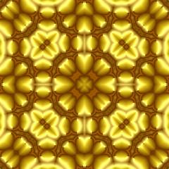 2a (Suliko1944) Tags: design colorful pattern fliese kachel sample colored muster par