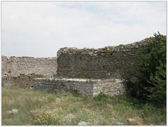 Enisala