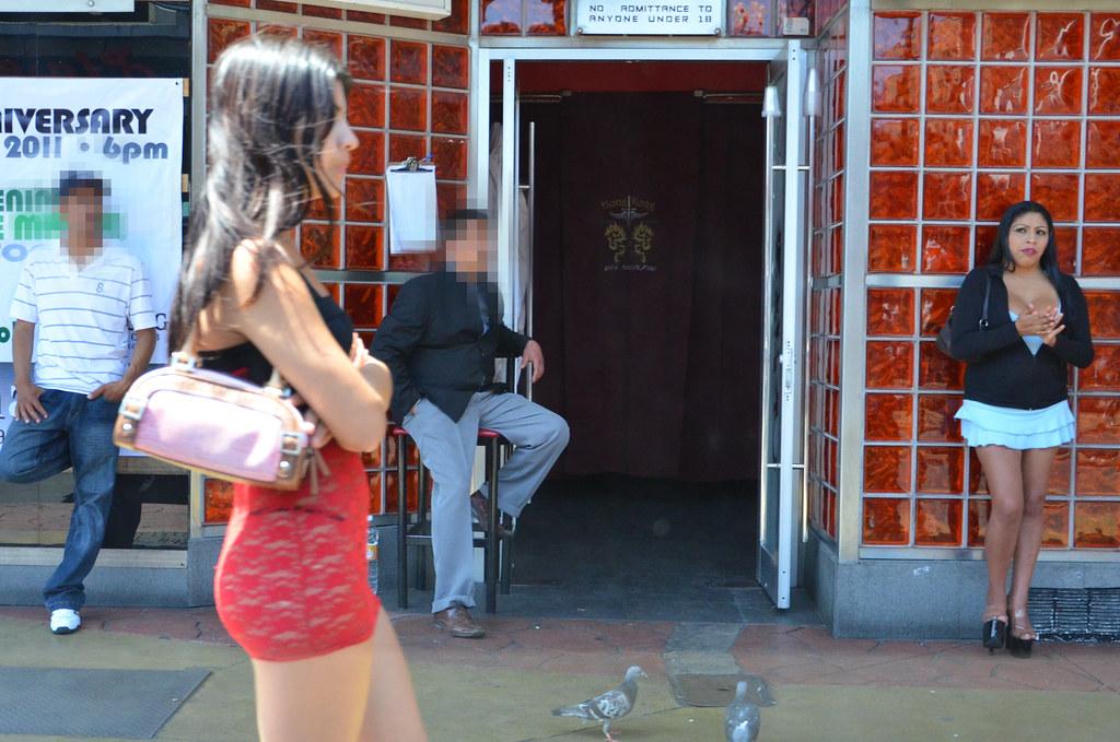 foro prostitutas en cuba prostitutas malaga centro