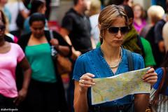 mmmm.jpg (GBeritognolo) Tags: paris color tourism canon lost eos map maps tourist explore rightway indecisiveness
