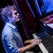Andrew McCormack Trio