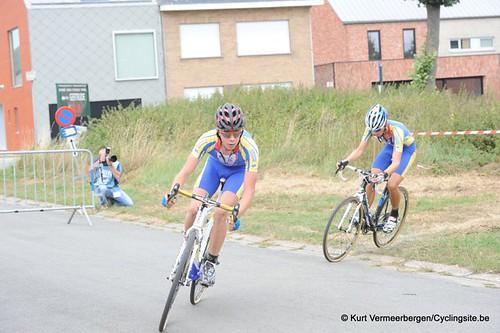 Steenhuffel nieuwelingen & juniores (372)