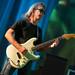 Dave Matthews Band (38 of 48)