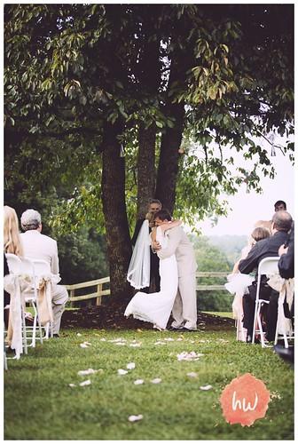 Greenville SC Wedding at Viewpoint Buckhorn_0065