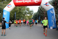 IMG_6677 (Atrapa tu foto) Tags: zaragoza atletismo maratn liebres atrapatufoto maratnzaragoza2013