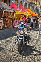 Harley Davidson Parade in Locarno. August 25, 2013.No.8498. (Izakigur) Tags: festival liberty schweiz switzerland tessin ticino nikon europa europe flickr suisse suiza swiss feel parade harley f harleydavidson motorcycle biker 24 locarno 28 helvetia nikkor svizzera 70 lepetitprince ch dieschweiz musictomyeyes sussa suizo motocycling myswitzerland lasuisse   d700 nikond700 nikkor2470f28 izakigur nikon2470f28 nikon2470mmf28g suisia laventuresuisse izakigurticino izakigurfestival izakigurd700 izakigurlocarno izakigur2013 rombodays nikkor2470nikkor d700izakigurd700nikond700