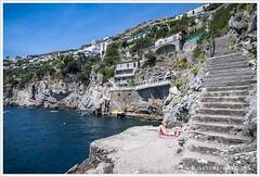 Wybrzeże Amalfi-59