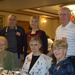 """<b>10158865274_42bf55a613_o</b><br/> Shots from the Alumni Reunions for Classes of '68, '93, '03, and '08.  Photographed throughout Decorah by Luke Hanson.<a href=""""http://farm8.static.flickr.com/7419/10409978056_a648382a7d_o.jpg"""" title=""""High res"""">∝</a>"""