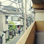 Tokyo 2900 thumbnail