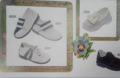 Παπούτσια βάπτισης www.zoisthanos (73)