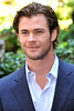 Chris Hemsworth: Lavinia Fontana/Future Image/WENN.com